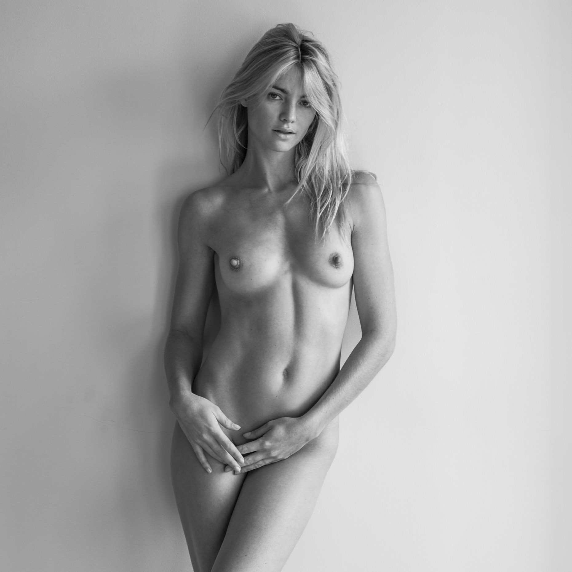 tylerkandel_website_nude-1-5